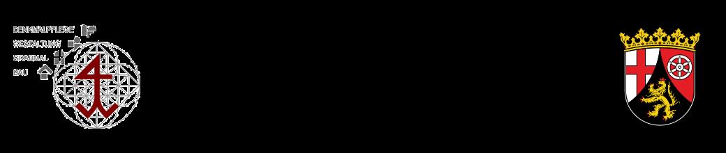 Landesinnungsverband Rheinland-Pfalz des Steinmetz- und Steinbildhauerhandwerks